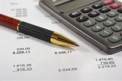 無料ソフトと連動する会計ソフト