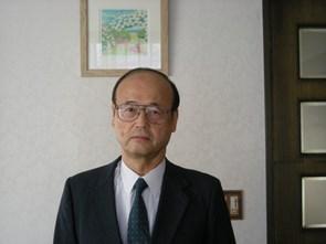 寺島税務会計事務所