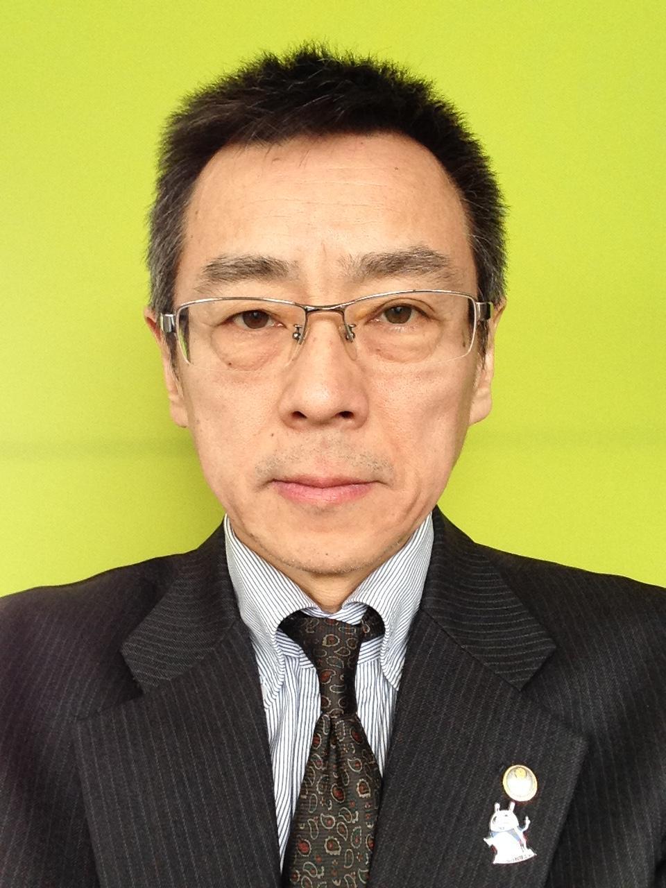 税理士 橋本智志事務所