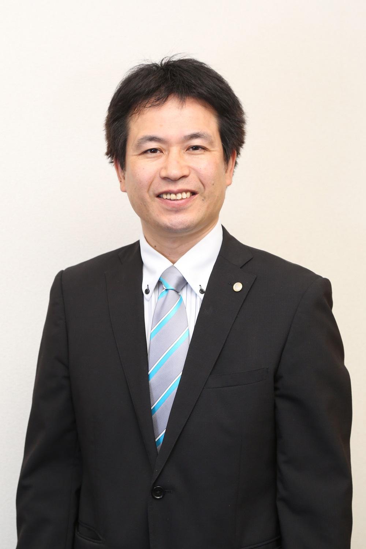 税理士法人新日本 九州中央事務所