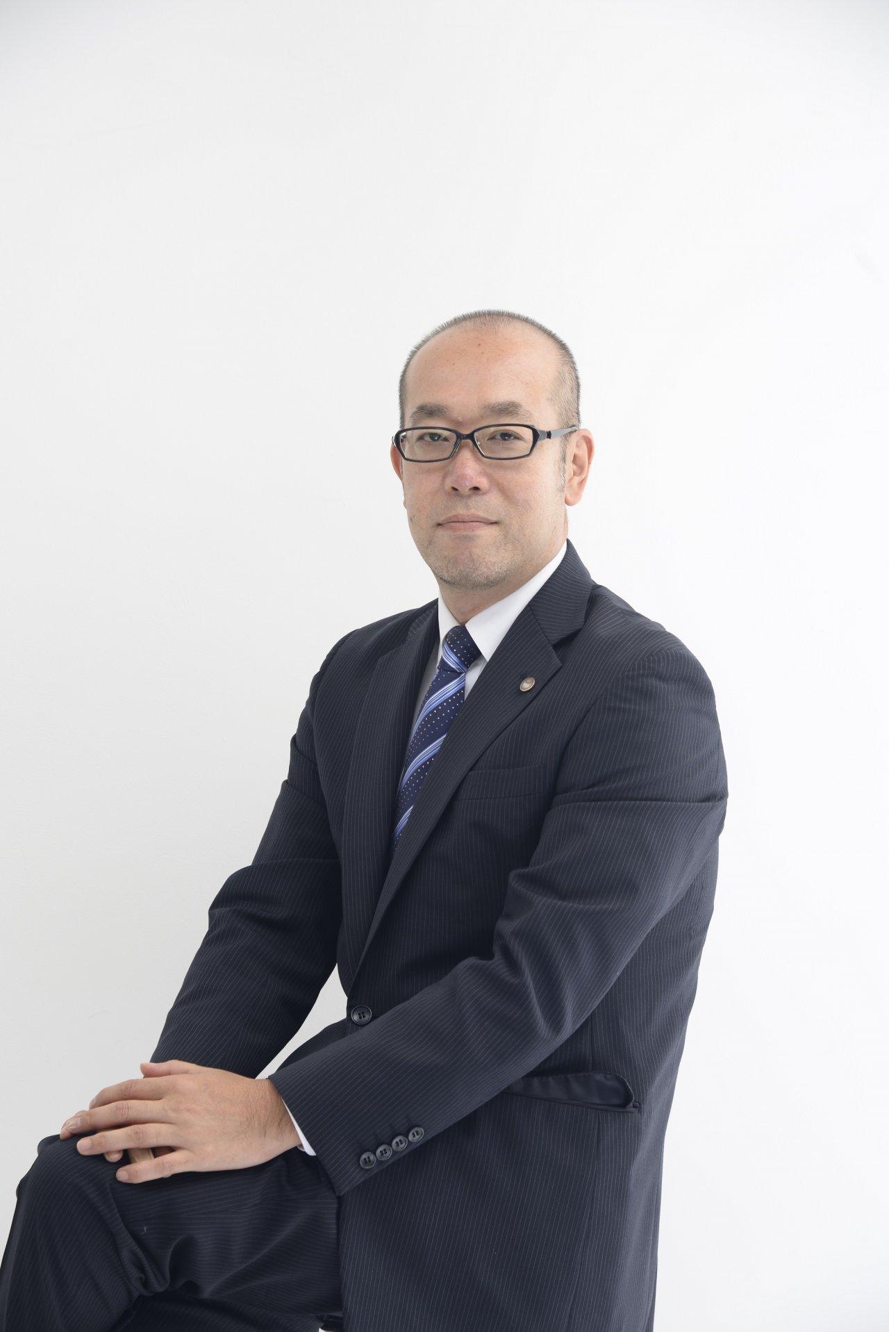 税理士法人新日本 横浜事務所