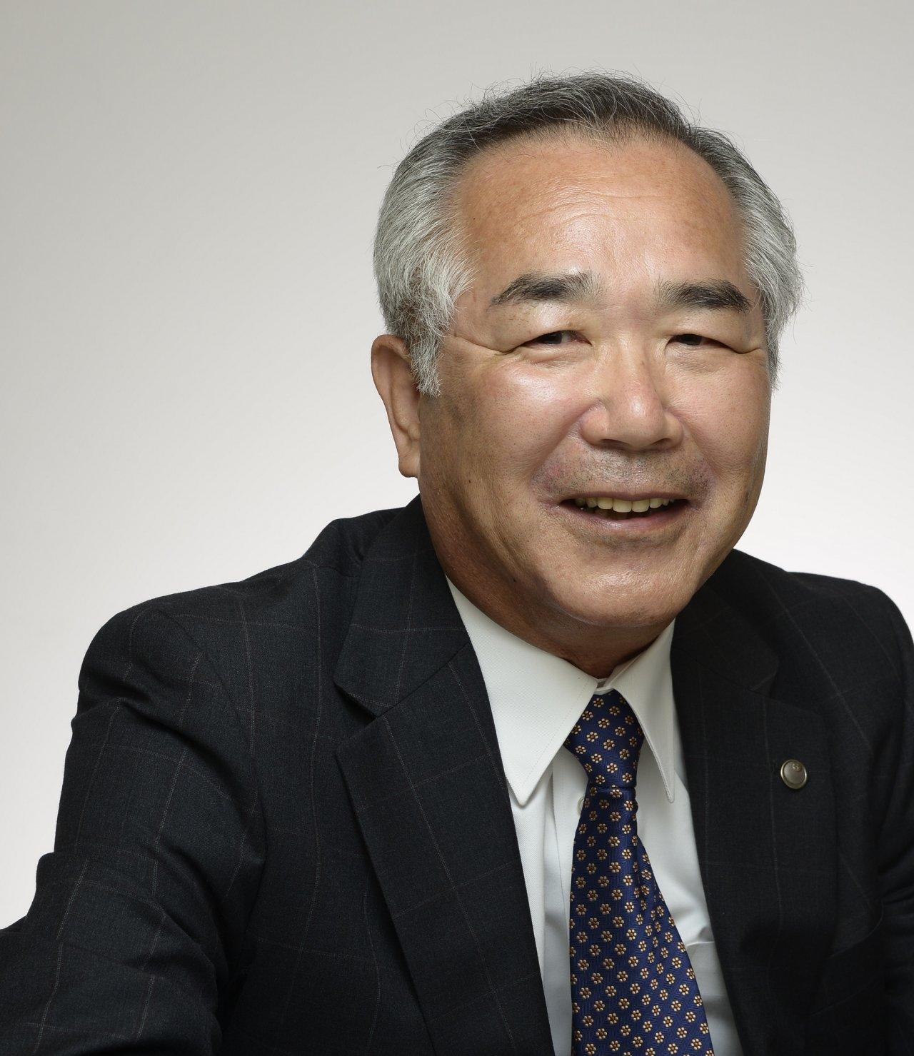 税理士法人新日本 岡山・田中会計