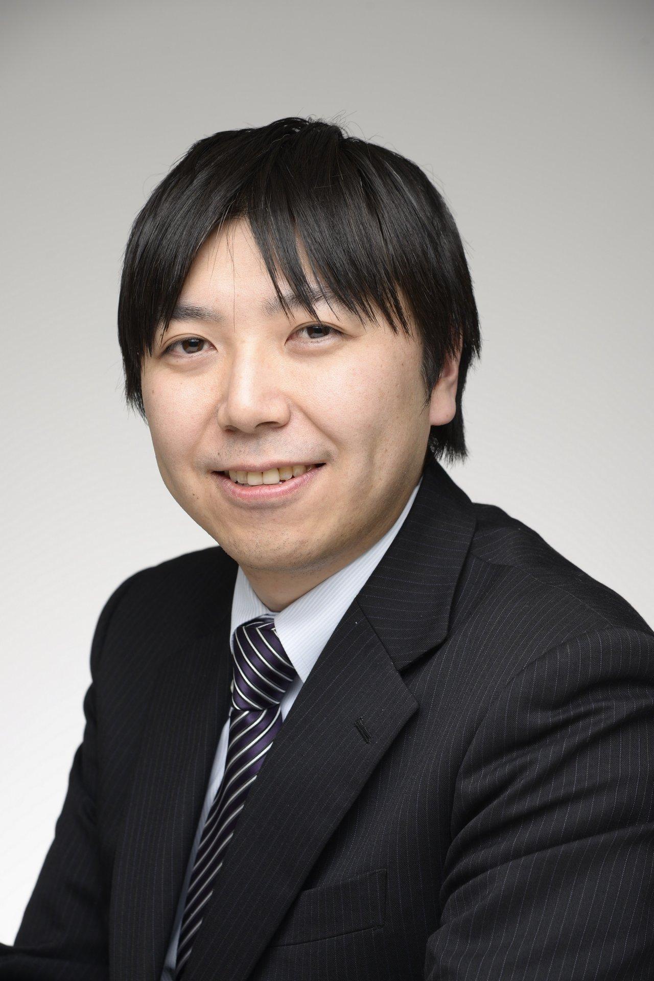 税理士法人新日本 宇都宮事務所