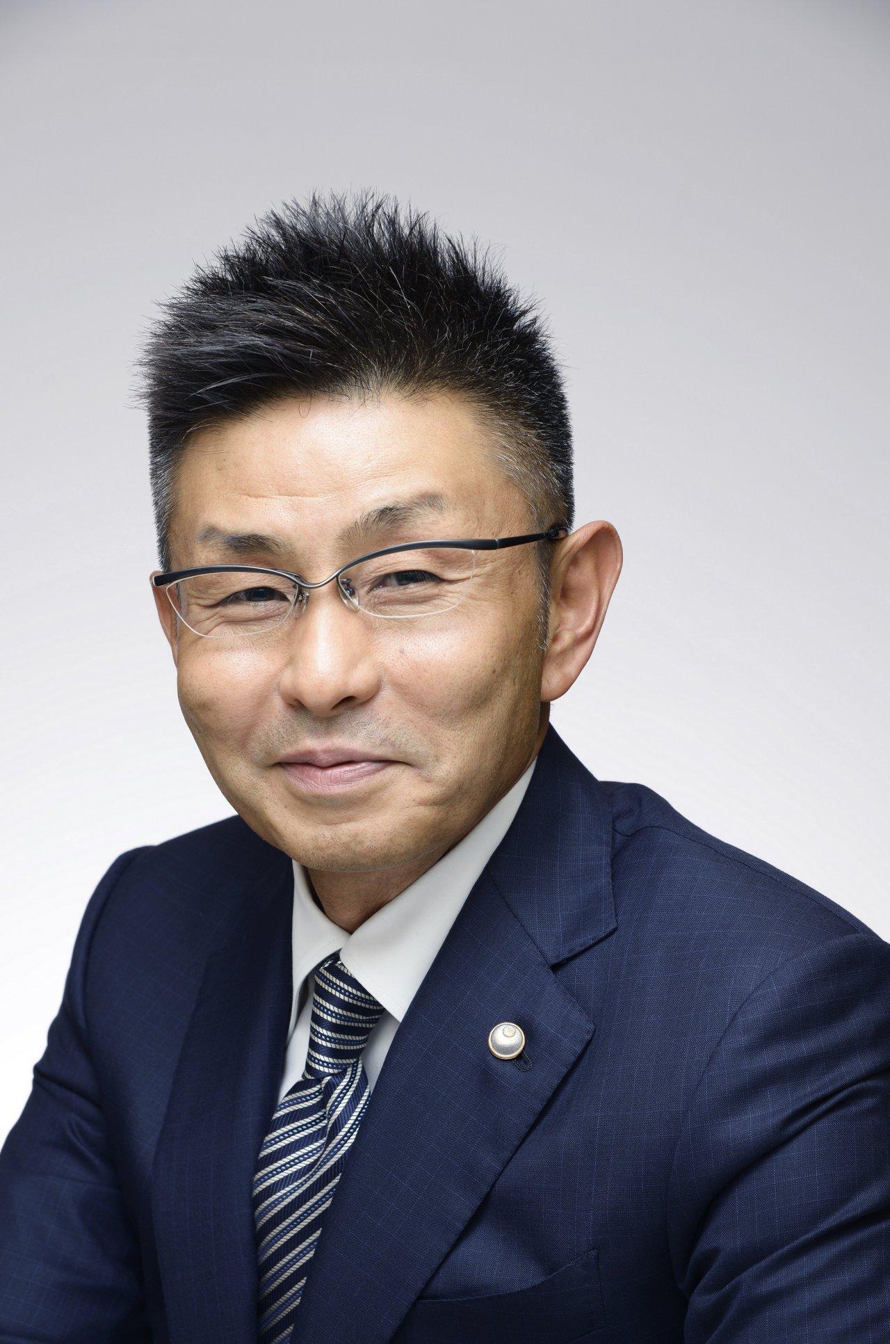 税理士法人新日本 石渡会計事務所2