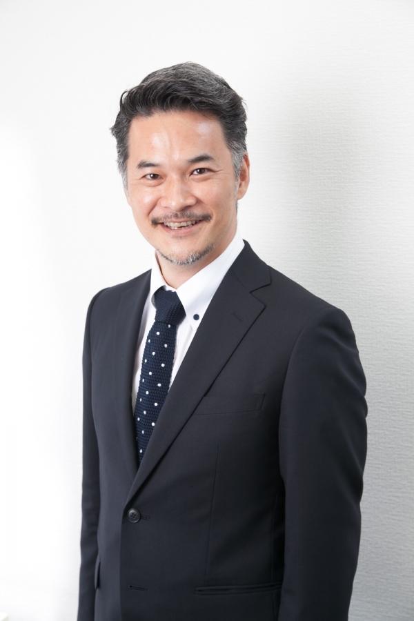 東京会計総合事務所 中田哲也税理士事務所