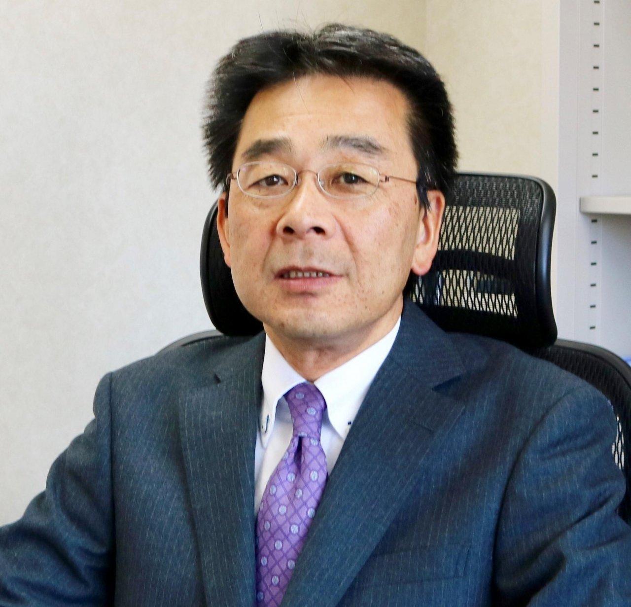 笹川税務会計事務所