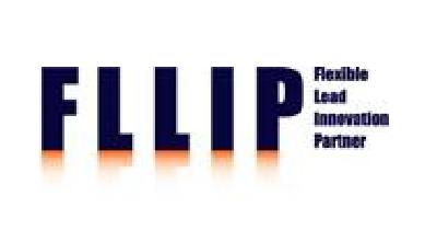FLLIP会計事務所
