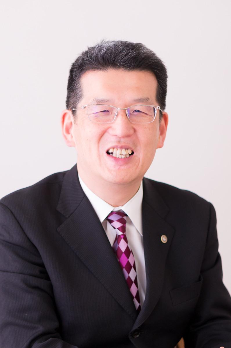 渡辺宏幸税理士事務所