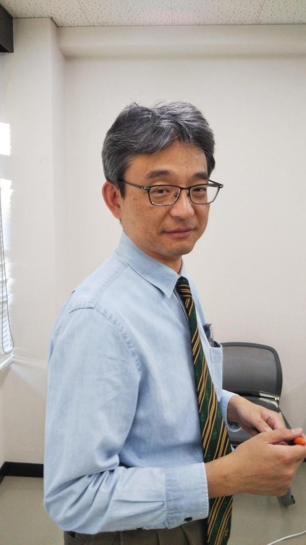 松井孝允税理士事務所