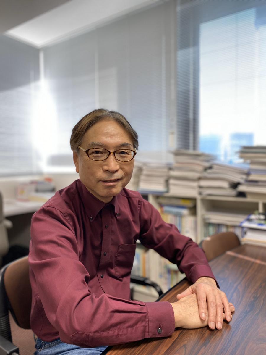 鎌田会計事務所の写真