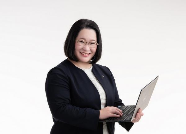 川名信子税理士事務所の写真