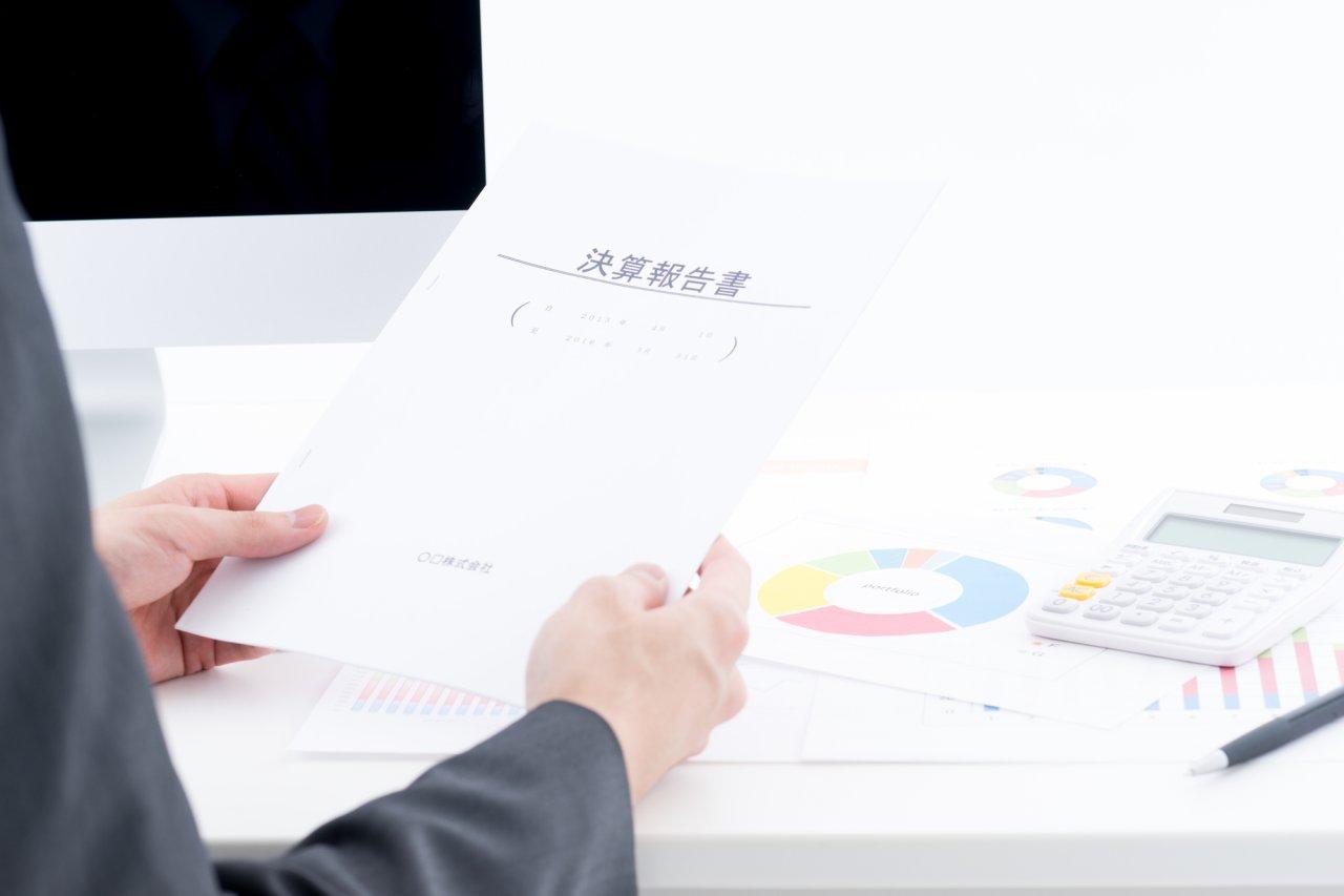 簿記の基礎知識が経営に役立つ理由